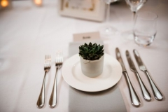 Wedding-table-favours-succulent