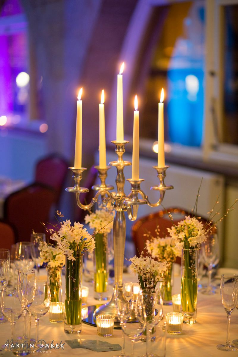Event-flowers-candelabra