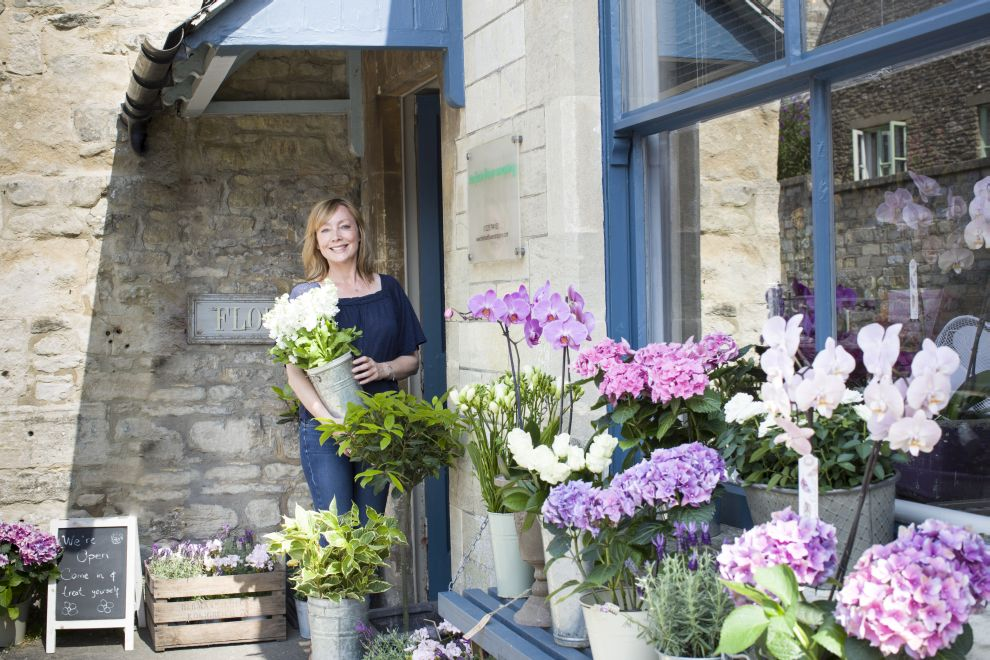 Rachel-Lowe-flower shop
